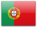 Portugal - Emergency issues