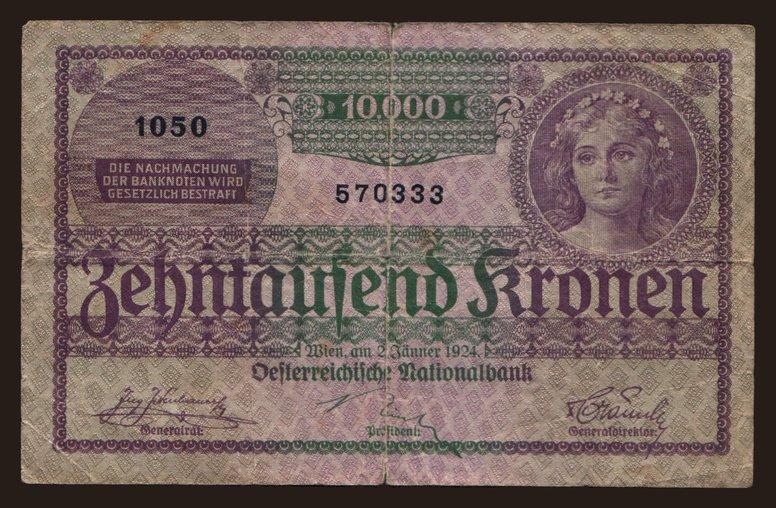 100 tschechische kronen in euro